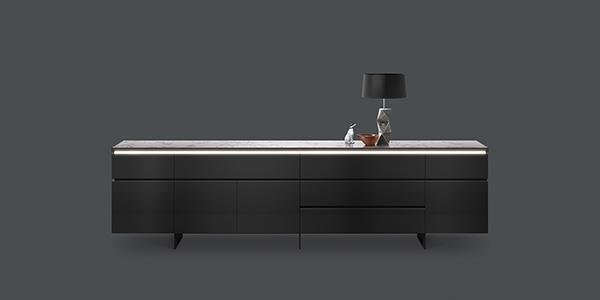 sideboards interl bke. Black Bedroom Furniture Sets. Home Design Ideas