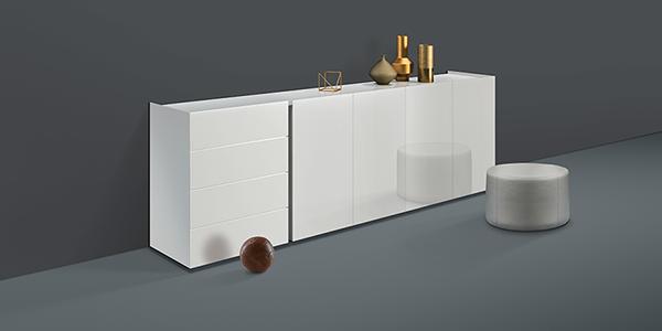 interl bke. Black Bedroom Furniture Sets. Home Design Ideas