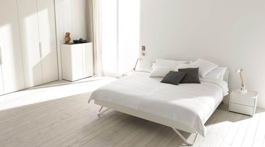 betten interl bke. Black Bedroom Furniture Sets. Home Design Ideas