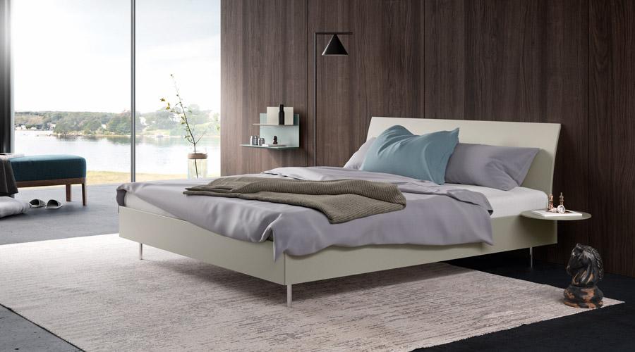 Betten interl bke - Interlubke schlafzimmer ...