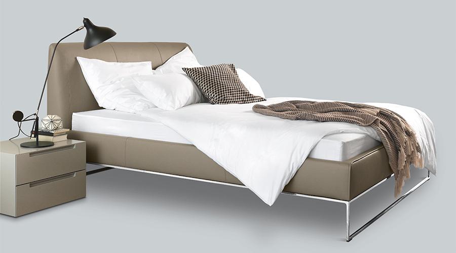 interlubke betten jalis preis. Black Bedroom Furniture Sets. Home Design Ideas