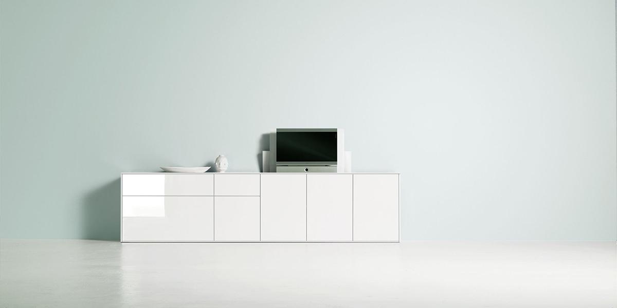 tv l sungen. Black Bedroom Furniture Sets. Home Design Ideas