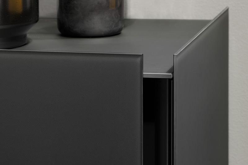 wandh ngender auftritt. Black Bedroom Furniture Sets. Home Design Ideas