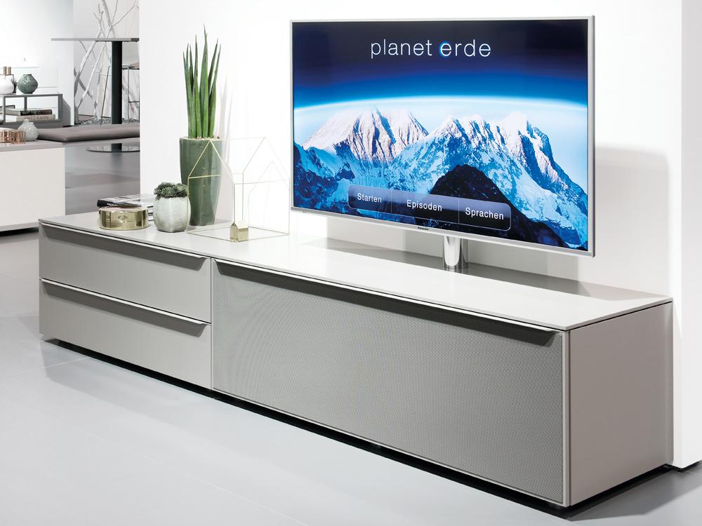 Tv Kast Interlubke.Change Sideboards Interlubke