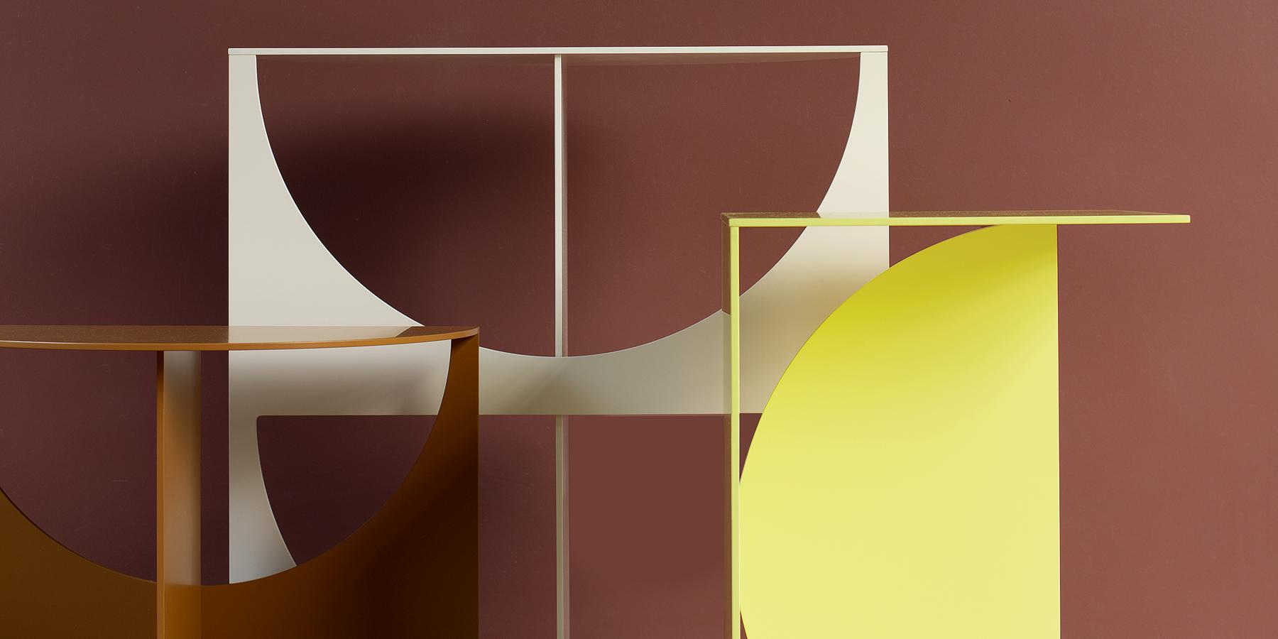 pical Beistelltisch – Color Match 2021