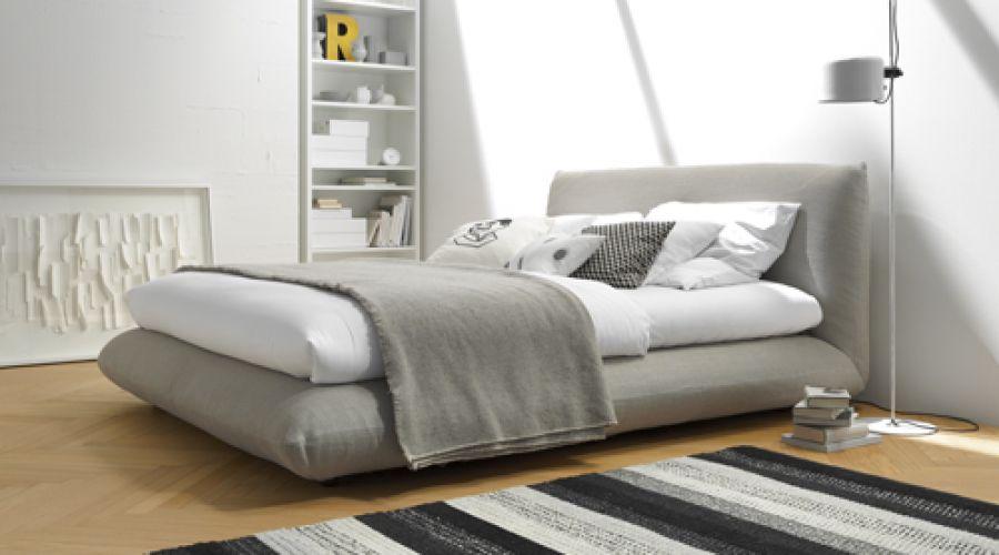 Betten Interlübke